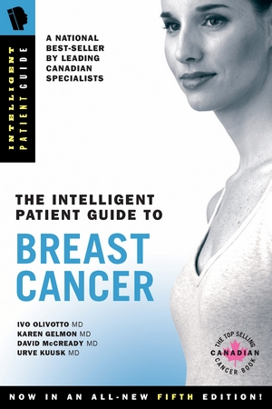 The Intelligent Patient Guide to Breast Cancer