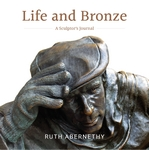 Life and Bronze