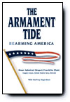 The Armament Tide