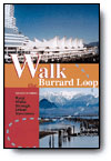 Walk the Burrard Loop