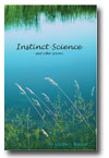 Instinct Science and Other Poems