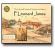 P. Leonard James
