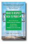 Road to Respect