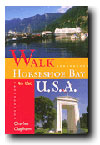 Walk the Horseshoebay to USA