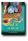 Wolfie The Wolf-Eel